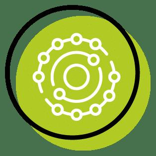 Questions sur la quercétine en supplémentation