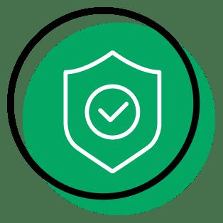 Questions sur la sécurité d'emploi de la quercétine